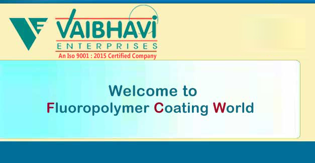 Manufacturers Of Fluropolymer Coating, Xylan PTFE Coating, Water Filters & Purifiers, Fusion Bonded Epoxy Coating, Fluropolymer Lining, Yarn Oiling Devices, Mumbai, India
